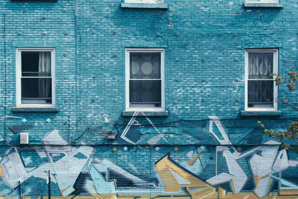 不動産売買、賃貸仲介の宅地建物取引業免許代行 行政書士事務所REAL