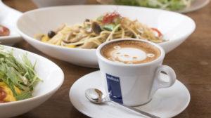 Fresco Caffe(フレスコカフェ)
