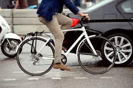 自転車損害保険|行政書士事務所REAL