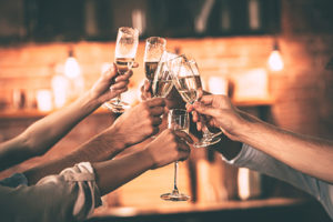酒類販売業免許|行政書士事務所REAL