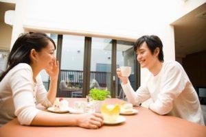 配偶者の持戻し免除の意思表示の推定