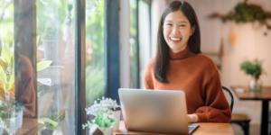 離婚後の仕事探しのための支援制度
