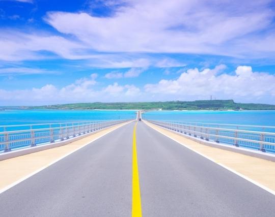 道路占用許可・道路使用許可 行政書士事務所REAL