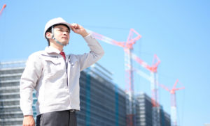 建設業許可申請代行|行政書士事務所REAL|埼玉県