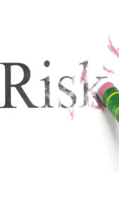 リスク、不利益事項に関するご説明方針