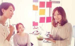 行政書士事務所REALスタッフ|埼玉|ビザ申請、許認可、遺言・相続、離婚、会社設立、自動車