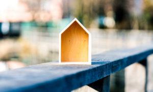 宅地建物取引業免許申請代行 行政書士