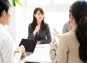 行政書士事務所REAL|埼玉|ビザ申請、許認可、遺言・相続、離婚、会社設立、自動車