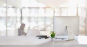 行政書士事務所REAL 埼玉 ビザ申請、許認可、遺言・相続、離婚、会社設立、自動車