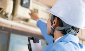 電気工事業登録申請代行