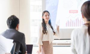 特定活動ビザ申請|本邦大学卒業者の高い日本語能力活用業務従事者