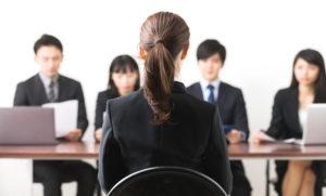 特定活動ビザ申請代行 継続就職活動大学生・専門学校生・採用内定