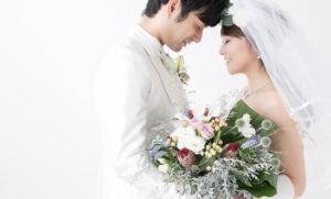 「日本人の 配偶者等」ビザ申請(在留期間更新・在留資格変更・在留資格認定証明書交付)|行政書士事務所REAL|埼玉県
