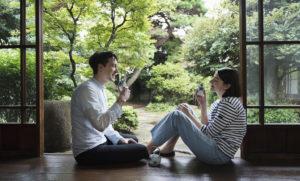 民泊・住宅宿泊管理業登録申請|行政書士事務所|埼玉県