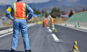 道路占用許可・道路使用許可|行政書士事務所REAL|埼玉県