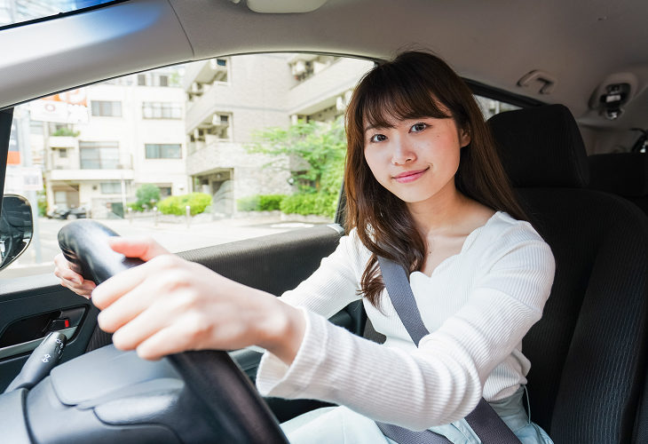 行政書士|埼玉|ビザ申請、許認可、遺言・相続、離婚、会社設立、自動車