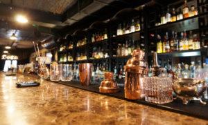 深夜酒類提供飲食店(バー、スナック等)営業営業開始届出代行 行政書士