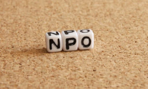 NPO法人(特定非営利活動法人)設立代行