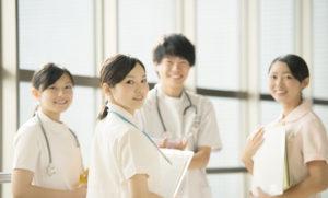 診療所開設許可申請(法人開設)代行サービス