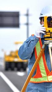 足場工事の道路使用許可・道路占用許可申請代行