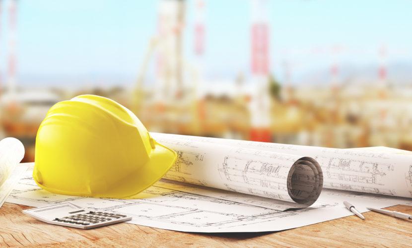建設業許可、経営業務管理責任者廃止