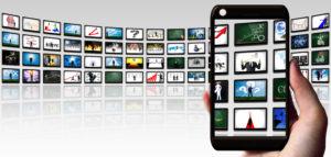 アダルトサイト、ライブチャット運営映像送信型性風俗特殊営業
