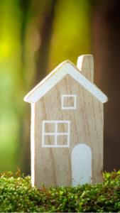 宅建業(不動産業)免許申請代行