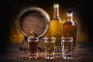 深夜酒類提供飲食店の営業所の構造及び設備の基準で気を付けること