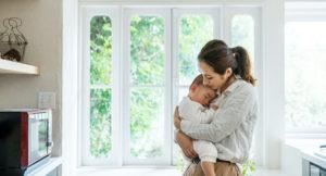認可外居宅訪問型保育事業(ベビーシッター)届出代行サービス
