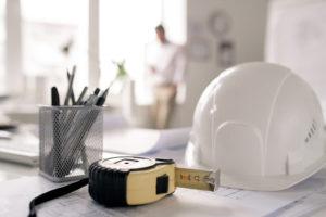 建設業許可申請における健康保険等についての書面の取扱い