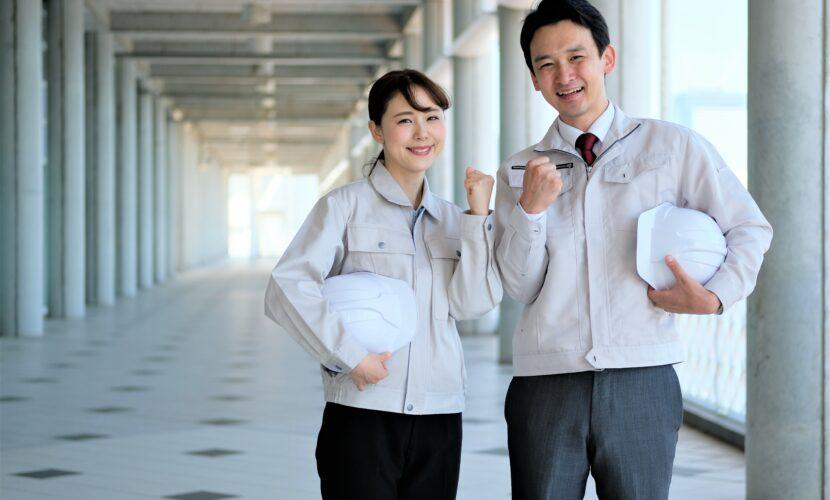 経営業務管理体制・令和2年10月1日施行改正建設業法|行政書士事務所REAL