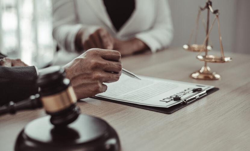 債務者の財産開示手続、第三者からの情報取得手続