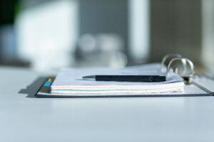 職務上請求書適正使用のための行政書士倫理|行政書士事務所REAL